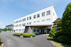 Iruma Office